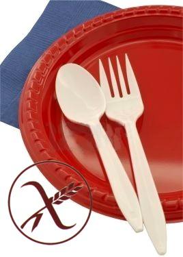 Comedores escolares - Comedores escolares castilla y leon ...